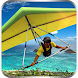 Real Hang Gliding Game 3D Air Stunts Sky Diving