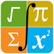 iKaes - Algebra & Math Solver by iKaes