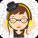 Blues Radio Top 50 by radio development