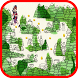 Maze Derp Runner Amazing Game by Runer with Racing Fun Game