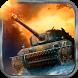 Steel Empires - Global Warfare by Rozaliya Rurikovich