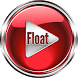 Float Tube Pro by softstudiopro