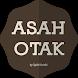 Asah Otak Kuis by Spirit Mandiri