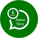 Status saver 2018 by SK InfoLab