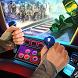 Zombie Train Simulator by Train Depo