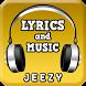 Jeezy Lyrics Music by Triw Studio