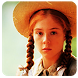 Anne of Green Gables by Waiz Mobile Apps