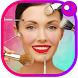 Makeup BeautyCam Selfie by ZikaApps