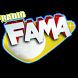 RADIO FAMA FM 97.7 by ShockMEDIA.com.ar