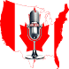 RADIO CANADA Best 16000 LIVE by Smart iTech Apps - SIA