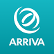 Arriva by Arriva Personenvervoer Nederland B.V.
