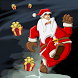 Dodging Xmas by Snowplow