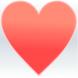 Love Matcher +