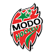 MODO Hockey by CoreIT