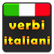 Italian verbs conjugator by Feel Good Software