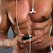Workout Music by Fantastic apps development