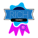 Rich Verifier by Ngamento