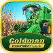 Goldman Equipment by AgDNA