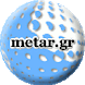Metar.gr by ApolloTonKosmo Inc.
