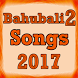 Bahubali 2 Video Songs 2017 by Simran Varma89