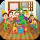 أغاني أطفال 2017 by johnandroid