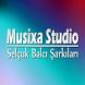 En Sevilen Selçuk Balcı Şarkıları by Musixa Studio
