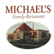 Michaels Diner by Kophes LLC