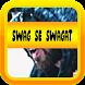 Swag Se Swagat - Cute Munda Mp3 Song by Cai Kopi Entertaiment