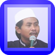 Ceramah Anwar Zahid by Beli Supraptono