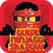 Guide LEGO Ninjago SHADOW by Campyrost