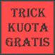 Trick Kuota Gratis & Murah T3lk0m.5el by ELV Studios