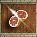Fruity Slicer by Fast Free Games