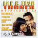 Ike and Tina Turner Greatest by Metatron Inc