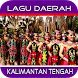 Lagu Dayak Kalimantan Tengah - Lagu Indonesia by Beyond Music Technologies
