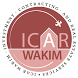 ICAR Wakim by StaticTag