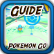 Beginners Guide for Pokemon by Your Techno Shop Apps