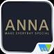 ANNA Magazine by Magzter Inc.