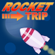 Rocket Trip by One Monkey Games