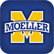 Moeller Sports Lite by Prep Connect Mobile, LLC.