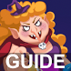 Guide for Jelly Blast by BalovaGame