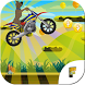 Scooby Motorbikes Crazy Ventures by TheBestAppsEver