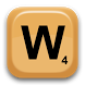 Wordsmith by Second Breakfast Studios LLC