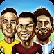Soccer Clash Online