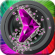 New Video App by somchay thongmanee