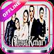 Ost Lagu Orang Ketiga|Offline by Vios Apps Media
