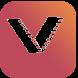 VlDMUTE Downlaoder HD TIPS by HMD Utiilisateur