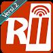 Radio Islam Indonesia Version 2 by OaseMedia Developer