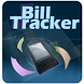 BillTracker by M-Apps Tech Lab Pvt.Ltd.