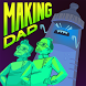 Making Dad with Chip & Zach