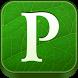 Библиотека PressPoint by Tandem-Media